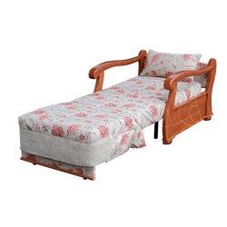 Кресло-кровать ВАРШАВА 0,8