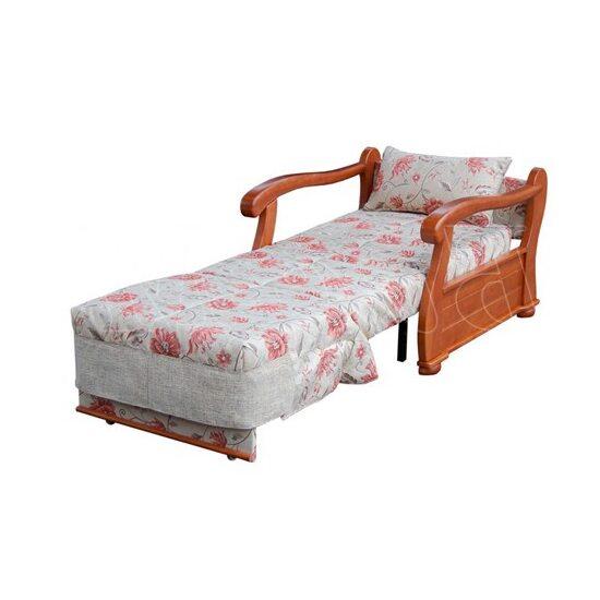Крісло-Ліжко ВАРШАВА 0,8