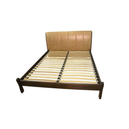 Ліжко MEW МАРІЧКА