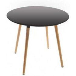 Стол DT-9017 круг