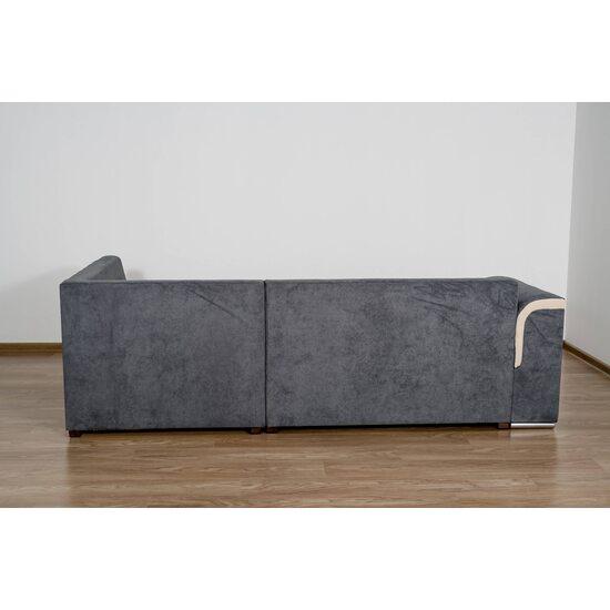 Кутовий диван Benefit 7