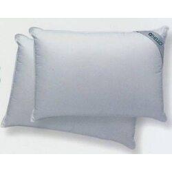 Классическая подушка Othello HILTON
