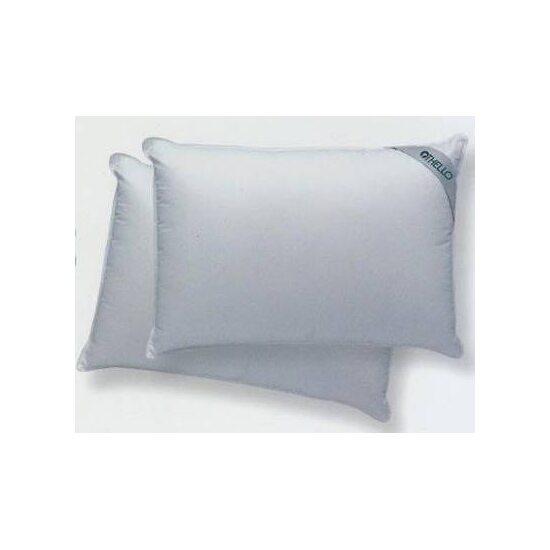 Класична подушка Othello HILTON