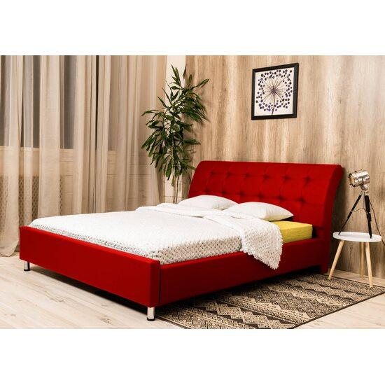 Ліжко ГЕРДА