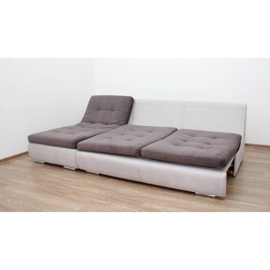 Кутовий диван Benefit 9