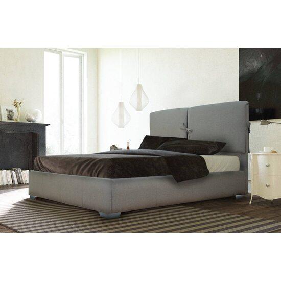 Ліжко МАРІ