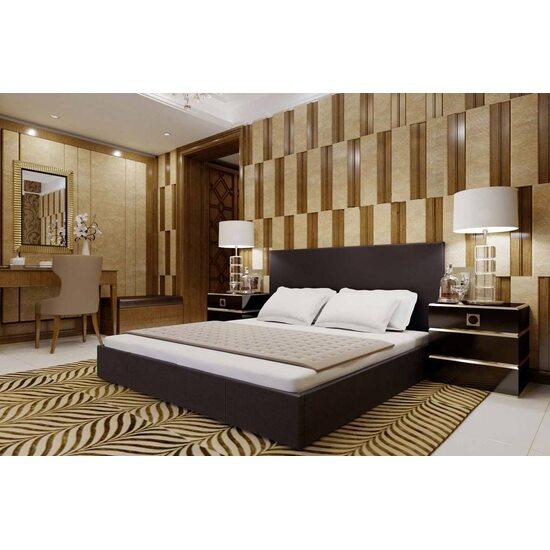 Кровать ПРОМО