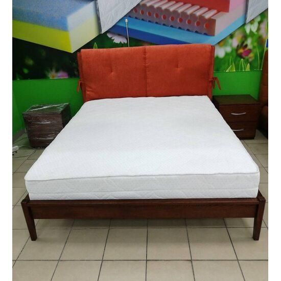 Ліжко MEW НАТАЛІ м'яке