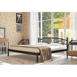 Ліжко МеталДизайн ВЕРОНІКА
