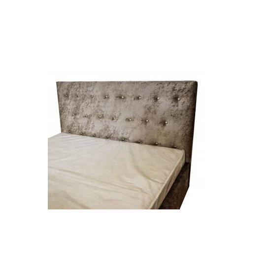 Кровать Sonel СОФИЯ