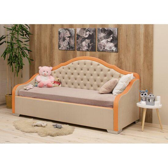 Ліжко ЛУІЗА
