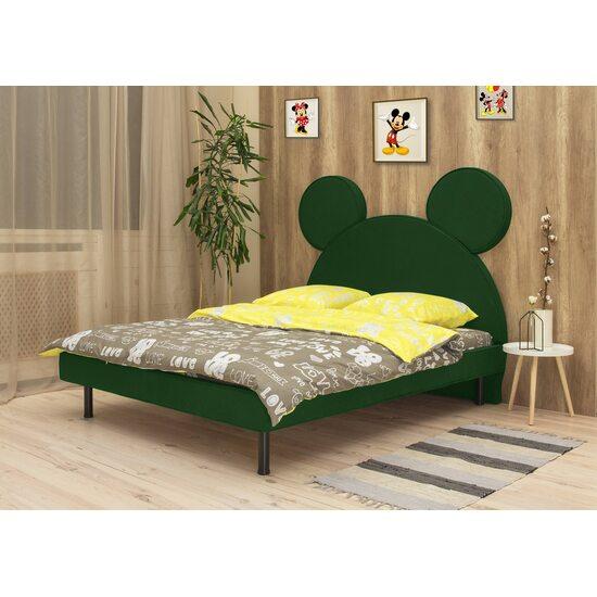 Ліжко МІККІ