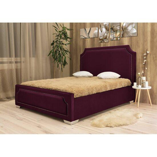 Кровать Corners СОФИЯ