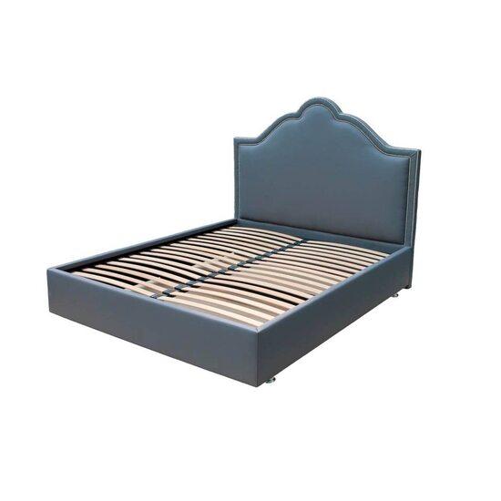 Кровать СЕСИЛИЯ