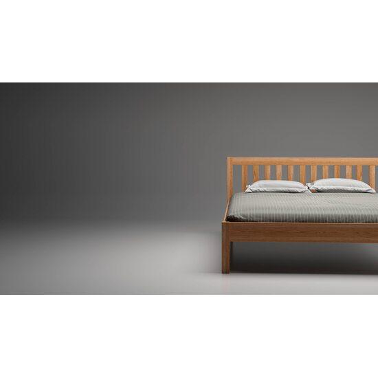 Кровать ЛЕВИТО