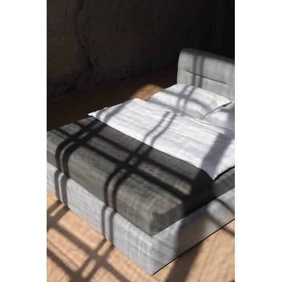 Кровать КАЛЬВАРО